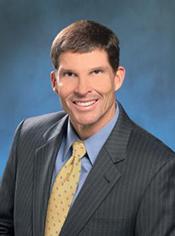 Jim Wisnowski